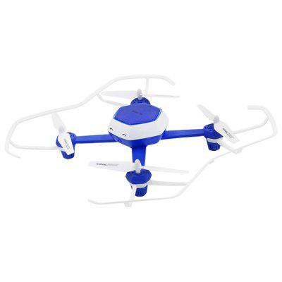 FPV Drone - RTF com WiFi Camera / Altitude Hold / Headless Mode