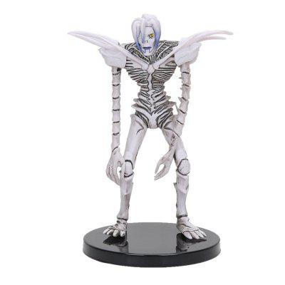 16cm Statue Figure Model Toy for Kids