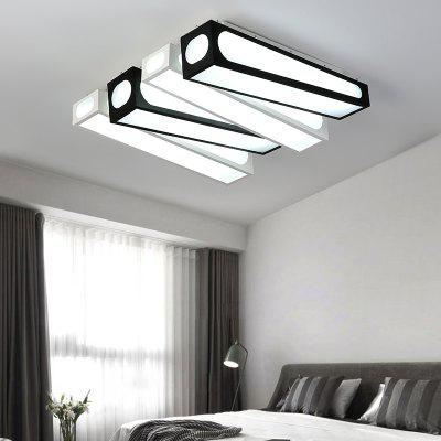 MY1818 - 48W - WJ Promise Dimming Ceiling Lamp AC 220V