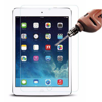 Hat Prince 0.26mm Tempered Glass for iPad 2017
