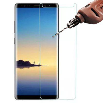 Hat Prince 0.26mm Tempered Glass for Samsung Galaxy Note 8