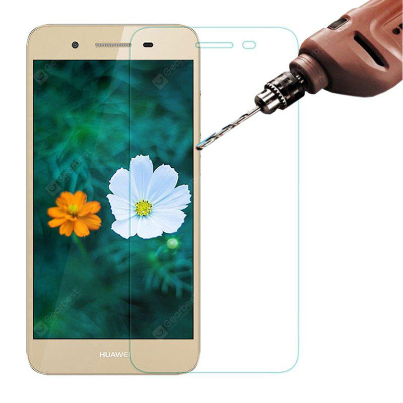 Hat Prince 0.26mm Tempered Glass for Huawei Enjoy 5S