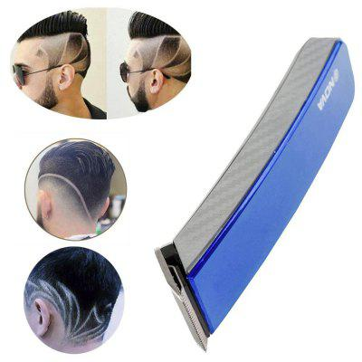 Adult Children'S Home Electric Shaving Hair Clippers