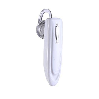 A7 Universal Stereo Bluetooth V4.1 Wireless Headset Mini Headset Mikrofon für Smartphones Tablet PC