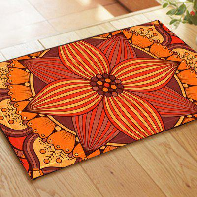 Court style And Ancient Flower Patterned Blanket MatsCarpets &amp; Rugs<br>Court style And Ancient Flower Patterned Blanket Mats<br><br>Material: Flannel<br>Package Contents: 1 xDoormat<br>Package size (L x W x H): 10.00 x 10.00 x 40.00 cm / 3.94 x 3.94 x 15.75 inches<br>Package weight: 0.2000 kg<br>Product weight: 0.1800 kg<br>Shape: Rectangle<br>Suitable Place: Outdoor,Living Room,Kitchen Room,Bathroom,Bedroom,Dining Room,Office,Kids Room,Study Room,Balcony<br>Type: Retro, Modern / Comtemporary, European, Contemporary, Ethnic, Archaistic