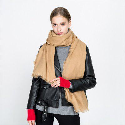 M1724 All-Match Four Color Scarf BristlesWomens Scarves<br>M1724 All-Match Four Color Scarf Bristles<br><br>Elasticity: Elastic<br>Gender: For Women<br>Group: Adult<br>Material: Acrylic<br>Package Contents: 1 x scarf<br>Package size (L x W x H): 1.00 x 1.00 x 1.00 cm / 0.39 x 0.39 x 0.39 inches<br>Package weight: 0.1750 kg<br>Product weight: 0.1750 kg<br>Scarf Type: Scarf<br>Season: Winter, Fall, Spring<br>Style: Fashion