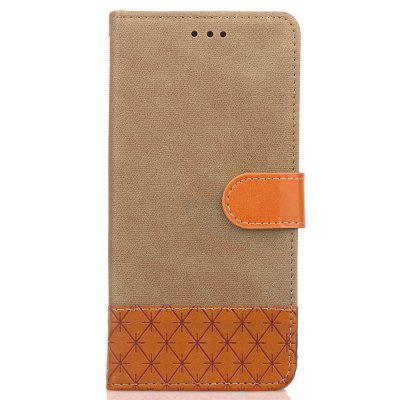 Mobile Phone Covers Case For Samsung Galaxy S9 Version Cowboy Wallet Phone Bag With CardSamsung S Series<br>Mobile Phone Covers Case For Samsung Galaxy S9 Version Cowboy Wallet Phone Bag With Card<br><br>Features: Full Body Cases, Anti-knock, Button Protector, Vertical Top Flip Case, With Lanyard, With Credit Card Holder, Cases with Stand, Bumper Frame<br>Material: TPU<br>Package Contents: 1 x case<br>Package size (L x W x H): 9.00 x 18.00 x 1.00 cm / 3.54 x 7.09 x 0.39 inches<br>Package weight: 0.0350 kg<br>Style: Mixed Color