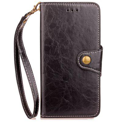Flip Leather Cover Mixed Color for Samsung Galaxy S9 Plus Pu Case with Stand Fashion Book CoverSamsung S Series<br>Flip Leather Cover Mixed Color for Samsung Galaxy S9 Plus Pu Case with Stand Fashion Book Cover<br><br>Features: Anti-knock, Full Body Cases, Bumper Frame, Cases with Stand, With Credit Card Holder, With Lanyard, Vertical Top Flip Case, Button Protector<br>For: Samsung Mobile Phone<br>Material: PU Leather, TPU<br>Package Contents: 1 x case<br>Package size (L x W x H): 10.00 x 20.00 x 1.00 cm / 3.94 x 7.87 x 0.39 inches<br>Package weight: 0.0350 kg<br>Style: Vintage, Solid Color