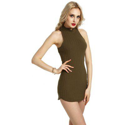 Summer Sexy Women Bandage Evening Cocktail Party Club Mini Short Dress
