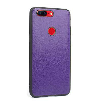 Mobile Phone Shell for OnePlus 5T Case Original Phone Cover Silicone TPU Soft Back CaseCases &amp; Leather<br>Mobile Phone Shell for OnePlus 5T Case Original Phone Cover Silicone TPU Soft Back Case<br><br>Color: Black,White,Blue,Green,Purple,Rose,Brown,Orange<br>Compatible Model: Oneplus<br>Features: Back Cover, Button Protector, Anti-knock, Dirt-resistant, Sports Case<br>Material: PU Leather, TPU<br>Package Contents: 1 x Phone Case<br>Package size (L x W x H): 10.00 x 5.00 x 2.00 cm / 3.94 x 1.97 x 0.79 inches<br>Package weight: 0.0270 kg<br>Style: Solid Color, Cool, Special Design, Novelty
