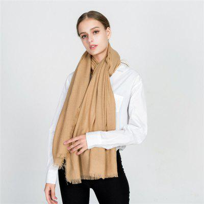 M1725 Fashion Imitation Cashmere Scarf Small EditionWomens Scarves<br>M1725 Fashion Imitation Cashmere Scarf Small Edition<br><br>Elasticity: Elastic<br>Gender: For Women<br>Group: Adult<br>Material: Acrylic<br>Package Contents: 1 x scarf<br>Package size (L x W x H): 1.00 x 1.00 x 1.00 cm / 0.39 x 0.39 x 0.39 inches<br>Package weight: 0.1250 kg<br>Product weight: 0.1250 kg<br>Scarf Type: Scarf<br>Season: Winter, Fall, Spring<br>Style: Fashion