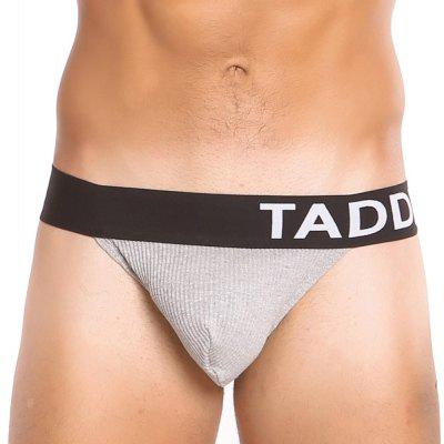 Taddlee Sexy Mens Briefs Men Cotton Soft High Stretch Bikini Solid Color Low Rise Enhancing New UnderwearMens Underwear &amp; Pajamas<br>Taddlee Sexy Mens Briefs Men Cotton Soft High Stretch Bikini Solid Color Low Rise Enhancing New Underwear<br><br>Color: Black,Red,Blue,Gray,Coffee,Light Gray<br>Feature: Breathable<br>Item Type: Briefs, Low Waist Underwear<br>Material: Spandex, Cotton<br>Model Number: TAD-SL06<br>Package Contents: 1xUnderwear<br>Package size (L x W x H): 1.00 x 1.00 x 1.00 cm / 0.39 x 0.39 x 0.39 inches<br>Package weight: 0.0600 kg<br>Packing: Original packing for each pcs<br>Pattern Type: Solid<br>Size: S,M,L,XL<br>Waist Type: Low