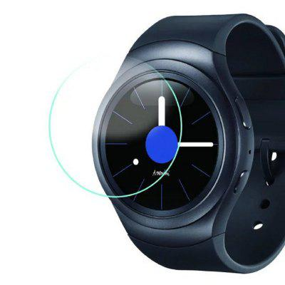 Film de protection d'écran pour Samsung Gear S2 Ultra Thin