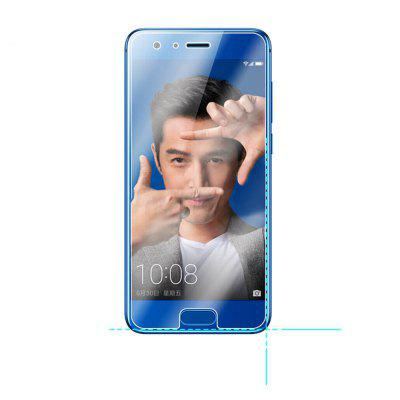 9H Tempered Glass Cover Screen For Huawei Honor 9  Screen  Protective FilmScreen Protectors<br>9H Tempered Glass Cover Screen For Huawei Honor 9  Screen  Protective Film<br><br>Features: High-definition, Protect Screen<br>Mainly Compatible with: HUAWEI<br>Material: Tempered Glass<br>Package Contents: 1 x Protective Film<br>Package size (L x W x H): 18.00 x 8.90 x 1.00 cm / 7.09 x 3.5 x 0.39 inches<br>Package weight: 0.0200 kg<br>Surface Hardness: 9H<br>Thickness: 0.3mm<br>Type: Screen Protector