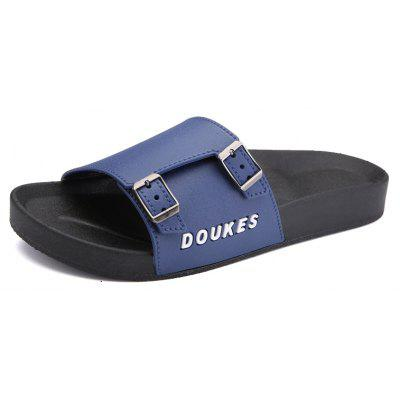 New Cool and Comfortable Summer ShoesMens Sandals<br>New Cool and Comfortable Summer Shoes<br><br>Available Size: 39-44<br>Closure Type: Buckle Strap<br>Embellishment: None<br>Gender: For Men<br>Heel Hight: 2cm<br>Occasion: Casual<br>Outsole Material: Rubber<br>Package Contents: 1xshoes(pair)<br>Pattern Type: Solid<br>Sandals Style: Slides<br>Style: Fashion<br>Upper Material: Microfiber<br>Weight: 1.5840kg
