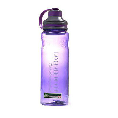 Portable Space Cup 800 milliliter