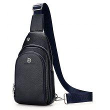 Casual Chest Messenger Bag