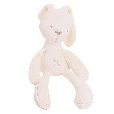 Cute Toys Rabbit for Baby Kids