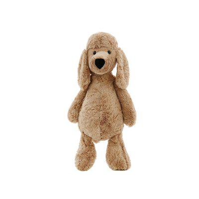 Nuevo juguete de felpa Creative Children Pillow Dog Doll