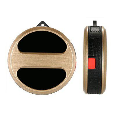 Mini T8 GPS Car Tracker Children Pet Cat Dog Google Map SOS Alarm GSM GPRS TrackerCar GPS Tracker<br>Mini T8 GPS Car Tracker Children Pet Cat Dog Google Map SOS Alarm GSM GPRS Tracker<br><br>Languages support: English<br>Network: GSM,GPRS<br>Package Contents: 1 x Manual(English), 1 x Key Ring, 1 x Mini Locator, 1 x Screwdriver, 1 x Charging Cable<br>Package size (L x W x H): 12.00 x 8.50 x 5.50 cm / 4.72 x 3.35 x 2.17 inches<br>Package weight: 0.1410 kg<br>Product size (L x W x H): 4.50 x 1.50 x 1.50 cm / 1.77 x 0.59 x 0.59 inches<br>Type: GPS, Tracker<br>Usage: Truck, Motorcycle