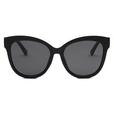 Viendo Vintage Cat Eye Sunglasses With Mirrored Lenses For Women Men Anti Blue Ray UV400 GogglesMens Sunglasses<br>Viendo Vintage Cat Eye Sunglasses With Mirrored Lenses For Women Men Anti Blue Ray UV400 Goggles<br><br>Frame Color: Black<br>Frame material: Acetate<br>Gender: Unisex<br>Group: Adult<br>Lens material: Resin<br>Package Contents: 1 x Pair of sunglasses<br>Package size (L x W x H): 17.50 x 9.50 x 11.50 cm / 6.89 x 3.74 x 4.53 inches<br>Package weight: 0.1000 kg<br>Style: Cat Eye