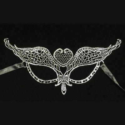 carnival party hot silver mask masquerade for men and women