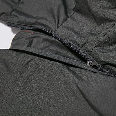 Mens Outdoor Professional Warm Climbing SuitMens Jackets &amp; Coats<br>Mens Outdoor Professional Warm Climbing Suit<br><br>Clothes Type: Trench<br>Materials: Polyester<br>Package Content: 1 X Coat<br>Package size (L x W x H): 1.00 x 1.00 x 1.00 cm / 0.39 x 0.39 x 0.39 inches<br>Package weight: 1.0000 kg<br>Size1: L,XL,4XL,2XL,3XL,5XL