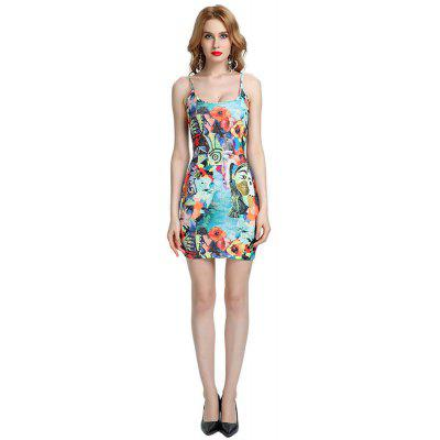 Womens Pencil Sexy Bodycon Stretch Summer Party Evening Mini DressesWomens Dresses<br>Womens Pencil Sexy Bodycon Stretch Summer Party Evening Mini Dresses<br><br>Dresses Length: Mini<br>Elasticity: Elastic<br>Fabric Type: Broadcloth<br>Material: Polyester, Cotton Blend<br>Neckline: Round Collar<br>Package Contents: 1 xDress<br>Pattern Type: Others<br>Season: Summer, Winter, Spring, Fall<br>Silhouette: Asymmetrical<br>Sleeve Length: Sleeveless<br>Style: Sexy &amp; Club<br>Waist: Natural<br>Weight: 0.2000kg<br>With Belt: No