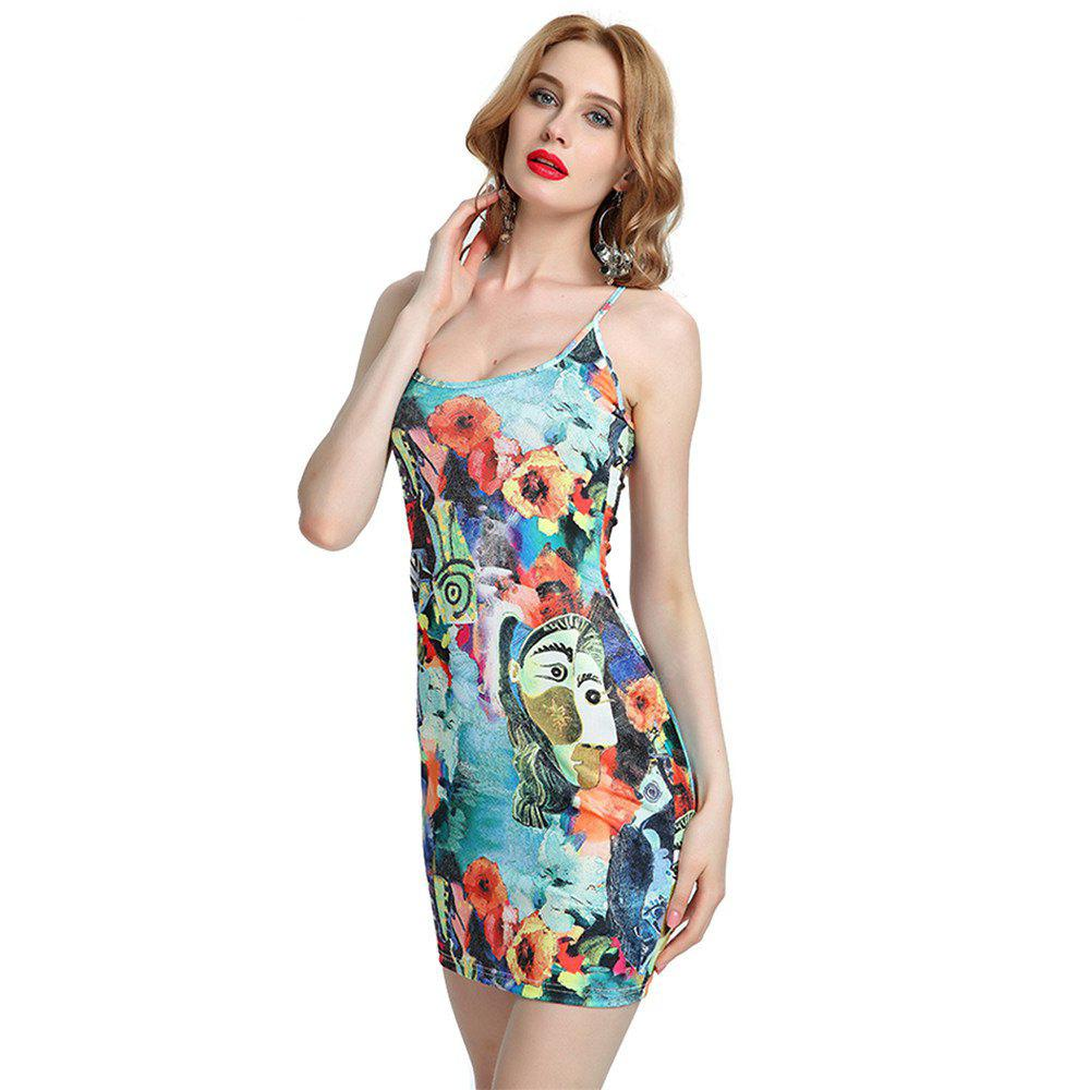 Womens Pencil Sexy Bodycon Stretch Summer Party Evening Mini Dresses