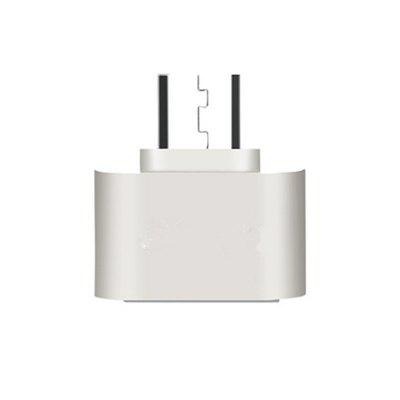 Micro USB V8 OTG A USB Mini Adaptateur Convertidor Para Android Smart Phone