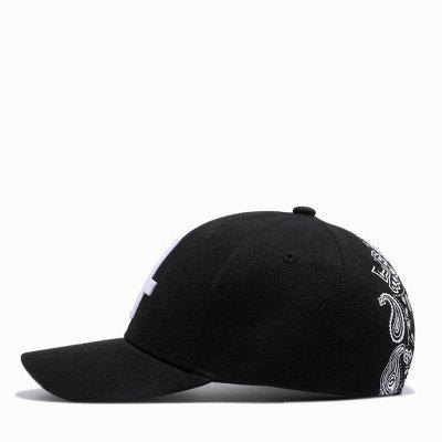 Adjustable Embroidery Cross Baseball CapMens Hats<br>Adjustable Embroidery Cross Baseball Cap<br><br>Contents: 1 x Cap<br>Depth: 13CM<br>Feature: Breathable, Sun Block<br>Gender: Unisex<br>Material: Canvas<br>Model: k303<br>Package size (L x W x H): 26.00 x 19.00 x 14.00 cm / 10.24 x 7.48 x 5.51 inches<br>Package weight: 0.1200 kg<br>Pattern Type: Print<br>Product size (L x W x H): 25.00 x 18.00 x 13.00 cm / 9.84 x 7.09 x 5.12 inches<br>Product weight: 0.1000 kg<br>Style: Casual, Fashion<br>Type: Baseball Cap