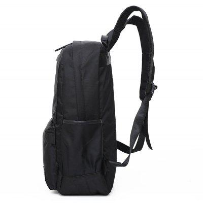 New Fashion Travel Multi-Functional Mens Shoulder KnapsackBackpacks<br>New Fashion Travel Multi-Functional Mens Shoulder Knapsack<br><br>For: Hiking, Traveling<br>Material: 600D Oxford Fabric<br>Package Contents: 1xbag<br>Package size (L x W x H): 10.00 x 13.00 x 22.00 cm / 3.94 x 5.12 x 8.66 inches<br>Package weight: 0.6700 kg<br>Product size (L x W x H): 15.00 x 29.00 x 44.00 cm / 5.91 x 11.42 x 17.32 inches<br>Type: Backpack