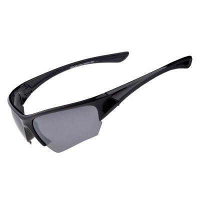SENLAN   Sports   Riding    Goggles  6501Cycling Sunglasses<br>SENLAN   Sports   Riding    Goggles  6501<br><br>Frame Materials: PC<br>Gender: Unisex<br>Lens material: PC<br>Model Number: 6501<br>Package Contents: 1 x Glasses<br>Package Size(L x W x H): 13.50 x 6.50 x 4.00 cm / 5.31 x 2.56 x 1.57 inches<br>Package weight: 0.0320 kg<br>Product Size(L x W x H): 13.20 x 6.40 x 4.00 cm / 5.2 x 2.52 x 1.57 inches<br>Product weight: 0.0300 kg<br>Suitable for: Traveling, Mountaineering<br>Type: Rectangle
