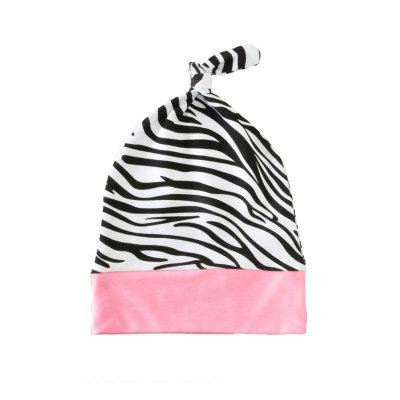 SOSOCOER Baby Girls Clothes Set Hair Band + Hat + Wings Short Sleeved Romper + Zebra Print Pants Four Piecesbaby clothing sets<br>SOSOCOER Baby Girls Clothes Set Hair Band + Hat + Wings Short Sleeved Romper + Zebra Print Pants Four Pieces<br><br>Brand: SOSOCOER<br>Closure Type: Pullover<br>Collar: Round Neck<br>Color: Black,White<br>Gender: Girl<br>Material: Cotton<br>Package Contents: 1 x Hair Band, 1 x Hat, 1 x Romper, 1 x Pair of Pants<br>Pattern Style: Letter<br>Season: Spring<br>Sleeve Length: Short<br>Sleeve Style: Regular<br>Style: Personality<br>Thickness: General<br>Weight: 0.2300kg