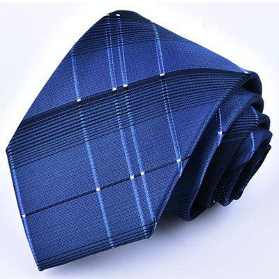 New fashion business tie men