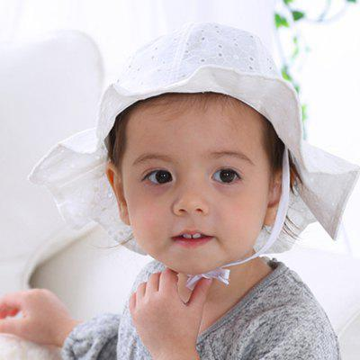 New Style Children Bucket Hat for Girlsbaby clothing accessories<br>New Style Children Bucket Hat for Girls<br><br>Gender: Girl<br>Item Type: Hat<br>Material: Cotton<br>Packabe Contents: 1 x Bucket Hat<br>Package size (L x W x H): 5.00 x 5.00 x 5.00 cm / 1.97 x 1.97 x 1.97 inches<br>Package weight: 0.0300 kg<br>Pattern: Print