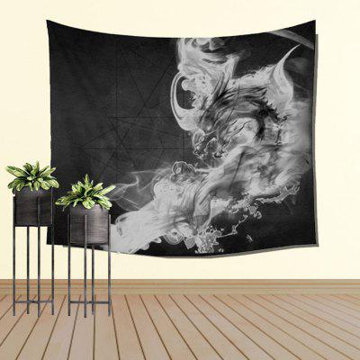 Chinese Dragon Hanging Wall Decoration Sofa Beach Blanket BedspreadHome Gadgets<br>Chinese Dragon Hanging Wall Decoration Sofa Beach Blanket Bedspread<br><br>Available Color: Colormix<br>Materials: Cotton, Polyester<br>Package Contents: 1 x tapestry<br>Package Size(L x W x H): 10.00 x 10.00 x 40.00 cm / 3.94 x 3.94 x 15.75 inches<br>Package weight: 0.3000 kg<br>Product weight: 0.1800 kg