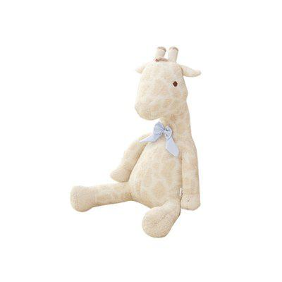 Pacify Doll Plush Toy