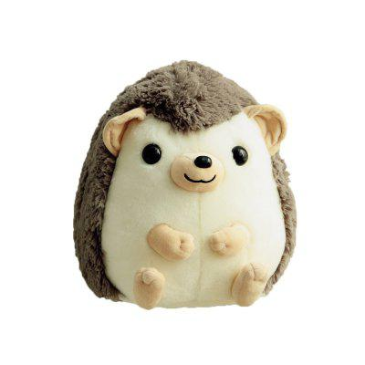Hedgehog Style Doll Toy