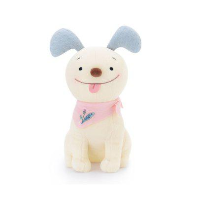 Bobber Dog Plush Toy Cloth Doll