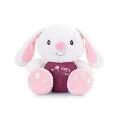 Creative Children Big-leg Doll Toy Doll