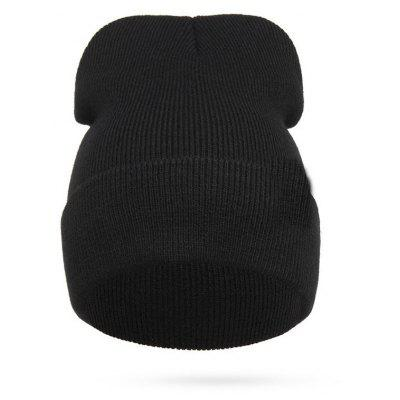 Fashion Warm Woven Knit Hat Ski HatWomens Hats<br>Fashion Warm Woven Knit Hat Ski Hat<br><br>Contents: 1 x Hat<br>Gender: Unisex<br>Material: Acrylic<br>Package size (L x W x H): 15.00 x 10.00 x 5.00 cm / 5.91 x 3.94 x 1.97 inches<br>Package weight: 0.0700 kg<br>Type: Skully Hat
