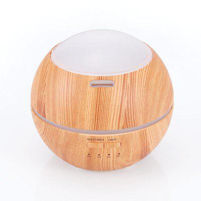 Light and Shadow Aromatherapy HumidifierAir Purifier<br>Light and Shadow Aromatherapy Humidifier<br><br>Appliance Type: Humidifiers<br>Application Area (sq.m.): 10-20<br>Input Voltage: AC100-240V<br>Material: ABS, PP, PVC<br>Package Contents: 1xproduct, 1xadapter, 1xpacking box, 3xsheets of film, 1xChinese instruction, 1xEnglish instruction<br>Package size (L x W x H): 17.30 x 12.20 x 11.30 cm / 6.81 x 4.8 x 4.45 inches<br>Package weight: 0.4000 kg<br>Power (W): 10W<br>Product size (L x W x H): 12.00 x 12.00 x 10.80 cm / 4.72 x 4.72 x 4.25 inches<br>Product weight: 0.2000 kg<br>Voltage (V): DC24V<br>Water Tank Capacity (ml): 150ml