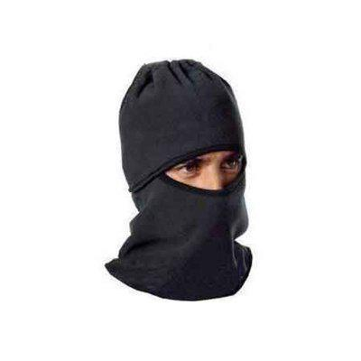Riding Masks Windproof Dust Masks for Men and Women in Autumn and Winter Scarves Bike Warm Head Cover Cs Outdoor Fleece