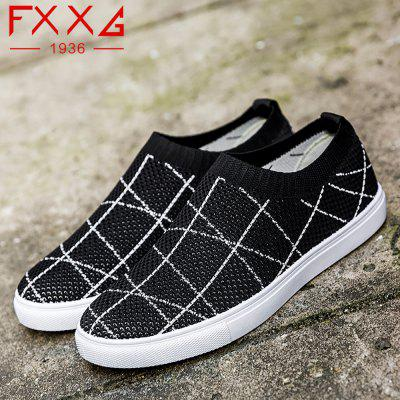 Fashion Shoes with Net ClothFlats &amp; Loafers<br>Fashion Shoes with Net Cloth<br><br>Available Size: 38?39?40?41?42?43?44, 38?39?40?41?42?43?44<br>Closure Type: Slip-On, Slip-On<br>Embellishment: None, None<br>Gender: For Men<br>Occasion: Casual, Casual<br>Outsole Material: Rubber, Rubber<br>Package Contents: 1xshoes(pair), 1xshoes(pair)<br>Pattern Type: Solid, Solid<br>Season: Summer, Spring/Fall, Spring/Fall, Summer<br>Toe Shape: Round Toe, Round Toe<br>Toe Style: Closed Toe<br>Upper Material: Cloth, Cloth<br>Weight: 1.5600kg, 1.5600kg
