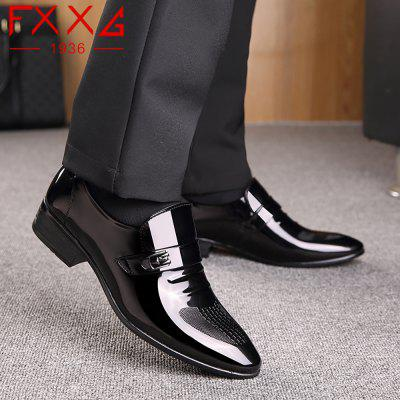 Plush Warm Leather Shoes Business Dress ShoesFormal Shoes<br>Plush Warm Leather Shoes Business Dress Shoes<br><br>Available Size: 38?39?40?41?42?43?44<br>Closure Type: Lace-Up<br>Embellishment: Metal<br>Gender: For Men<br>Occasion: Casual<br>Outsole Material: Rubber<br>Package Contents: 1xshoes(pair)<br>Pattern Type: Solid<br>Season: Summer, Winter, Spring/Fall<br>Toe Shape: Round Toe<br>Toe Style: Closed Toe<br>Upper Material: PU<br>Weight: 1.5600kg