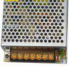 JIAWEN 15A 180W Switching Power Supply Driver for LED Strip AC 110 / 220V Input To DC 12V - SILVER