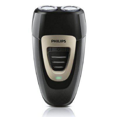PHILIPS Electric Shaver Double Heads PQ187