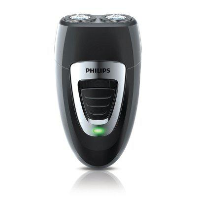 PHILIPS Rechargeable Electric Shaver PQ189