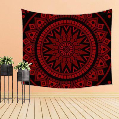 Decorative Tapestry Wall Hanging Decorated with Sofa  Beach BlanketHome Gadgets<br>Decorative Tapestry Wall Hanging Decorated with Sofa  Beach Blanket<br><br>Available Color: Colormix<br>Materials: Cotton, Polyester<br>Package Contents: 1 x tapestry<br>Package Size(L x W x H): 10.00 x 10.00 x 40.00 cm / 3.94 x 3.94 x 15.75 inches<br>Package weight: 0.3000 kg<br>Product weight: 0.1800 kg